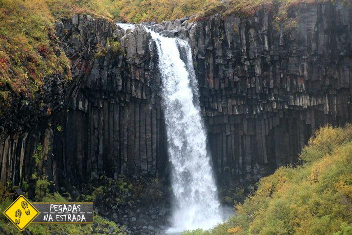 7 dias na Islândia