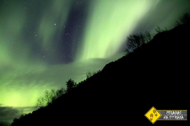 Northen Lights Norway